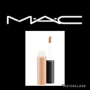 Mac select moisturize cover